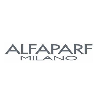 Alfaparf