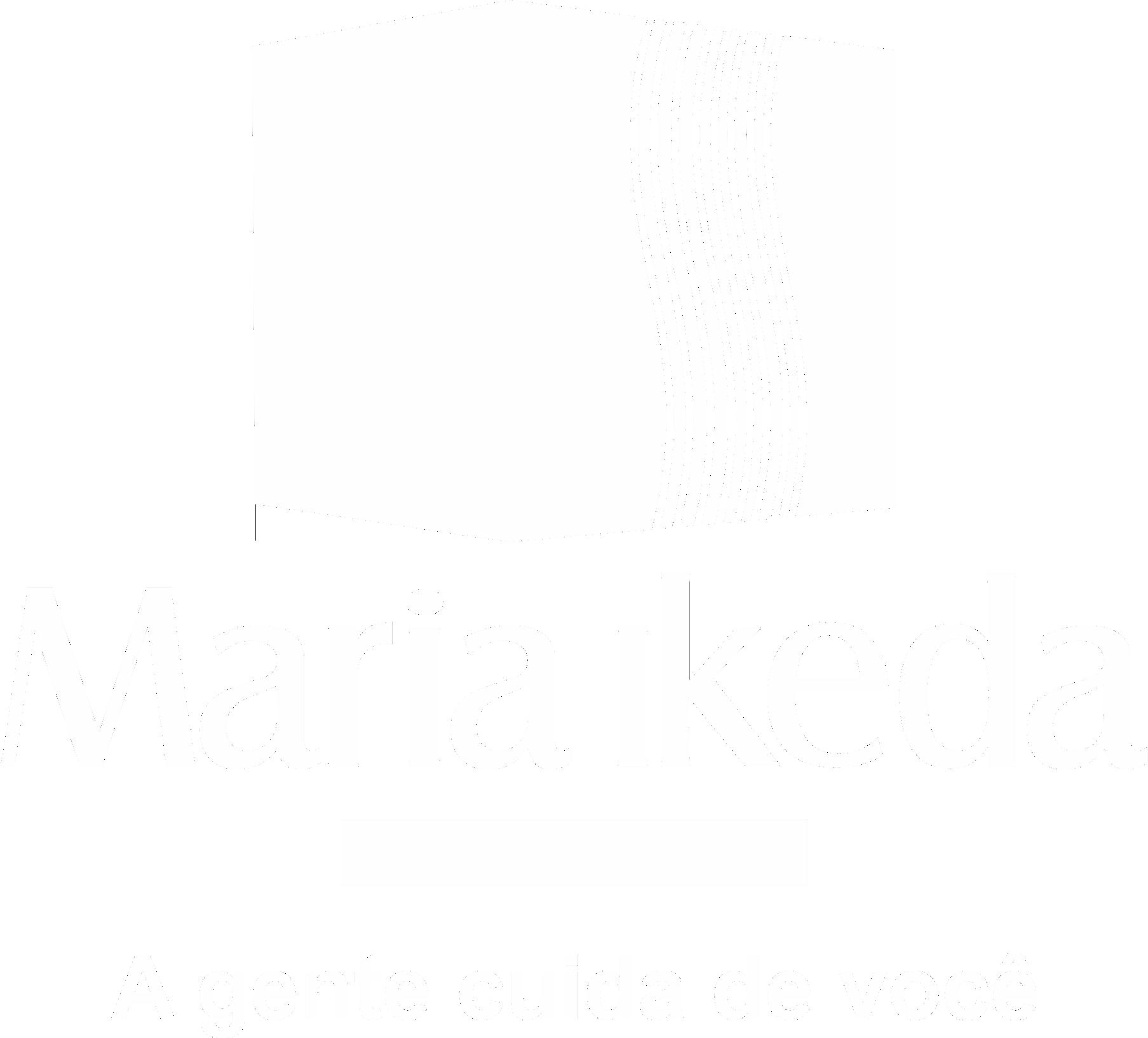 Maria Ikeda