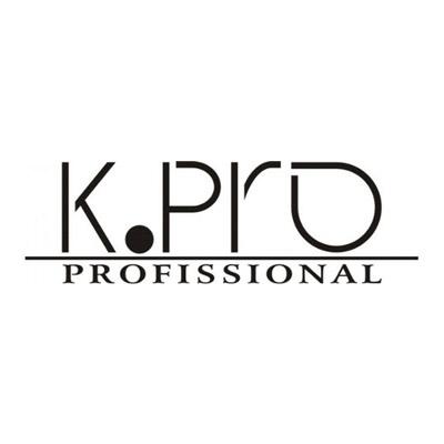 K.Pro
